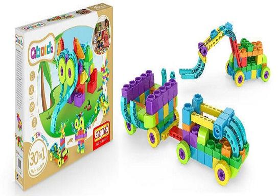 1 1, חנות צעצועים, יצירות, צעצועים לתינוקות, משחקים לבנות