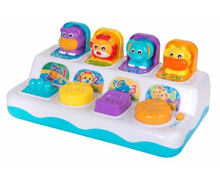 ,           1 6, משחקים לילדים קטנים פלייגרו, משחקי התפתחות, צעצועי התפתחות לתינוקות פלייגרו, משחקי התפתחות לתינוקות