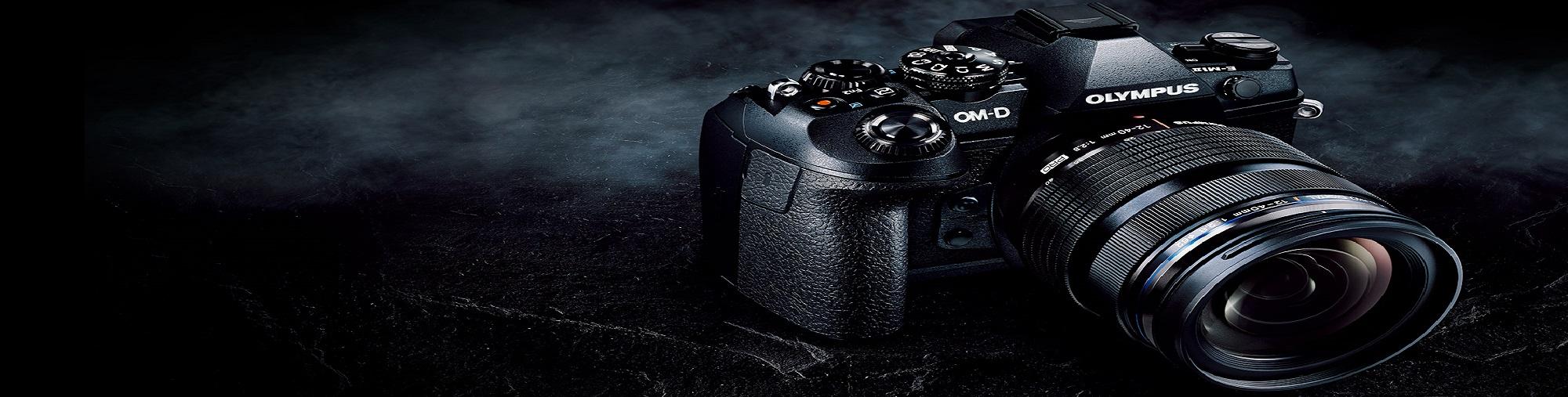 01, מצלמות PEM, מצלמות PEN, מצלמות אקסטרים, מצלמות קנון