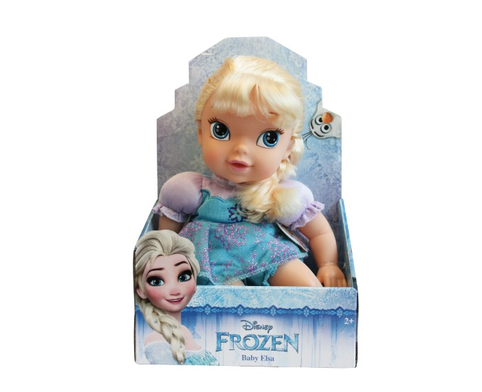01 2 21 pic Frozen 1398 1, תחפושות דיסני, דיסני קורקינטים, דיסני שעונים