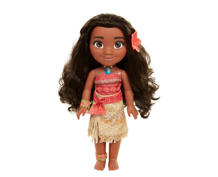 , 04703Moana Moana Adventure Doll 00, משחקי מכוניות disney, משחקי הלבשה לבנות Disney, אנה ואלזה משחקים, שולחן איפור לילדות disney