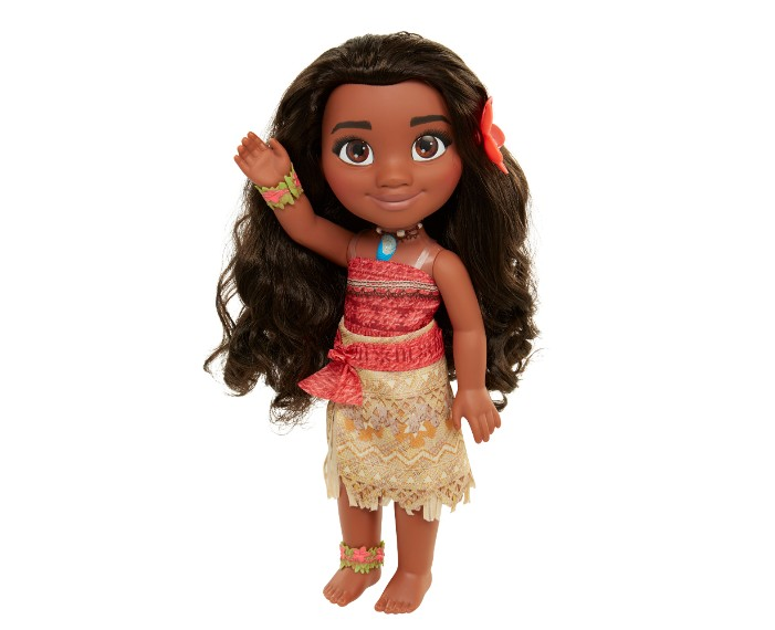 , 04703Moana Moana Adventure Doll 01, משחקי מכוניות disney, משחקי הלבשה לבנות Disney, אנה ואלזה משחקים, שולחן איפור לילדות disney