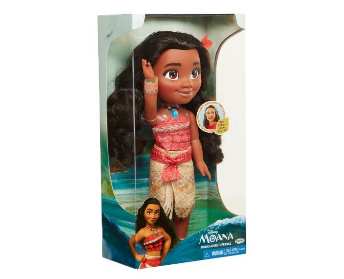 , 04703Moana Moana Adventure Doll IP 02, משחקי מכוניות disney, משחקי הלבשה לבנות Disney, אנה ואלזה משחקים, שולחן איפור לילדות disney