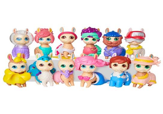 1111 1, חנות צעצועים, יצירות, צעצועים לתינוקות, משחקים לבנות