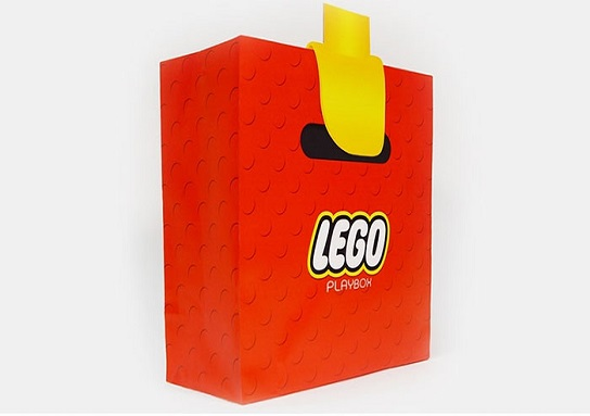 1111111, חנות צעצועים, יצירות, צעצועים לתינוקות, משחקים לבנות
