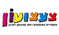 14 209 logo 6