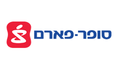 14 209 logo 9, סקייטבורד פני, חנות יצירה, סקייטבורד רחוב