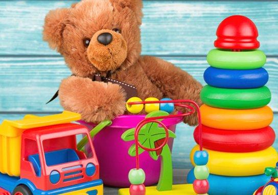 14 255 pics 544X383 1 1, חנות צעצועים, יצירות, צעצועים לתינוקות, משחקים לבנות