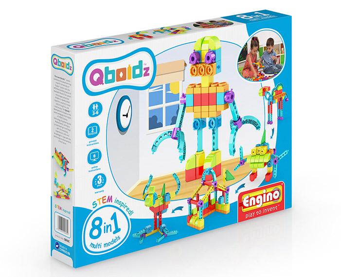 14 2 2 pic 701x570 10, משחקי חשיבה אנג'ינו, משחקי חשיבה לילדים engino, משחקי קופסא engino, משחקי חשיבה