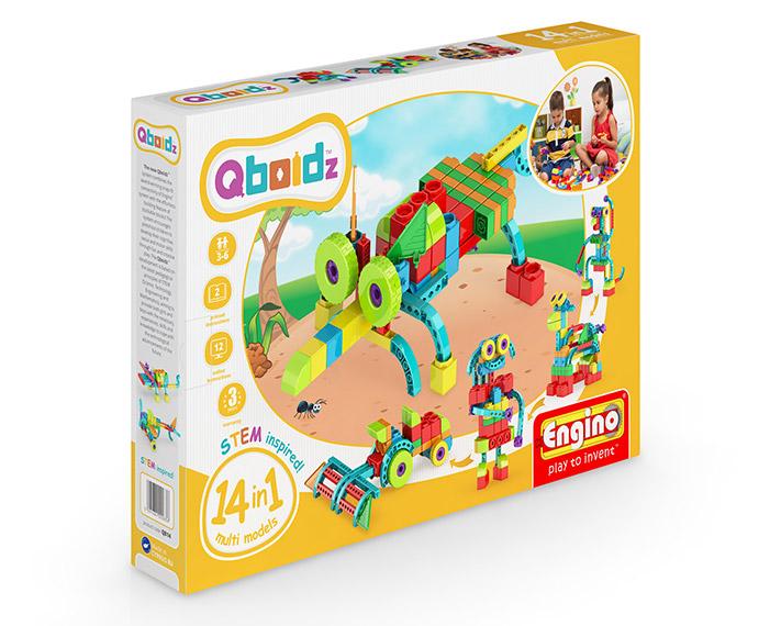 14 2 2 pic 701x570 11 1, משחקי חשיבה אנג'ינו, משחקי חשיבה לילדים engino, משחקי קופסא engino, משחקי חשיבה