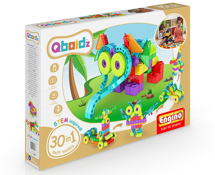 , 14 2 2 pic 701x570 13, משחקי חשיבה לילדים engino, משחקים לגיל הרך playgro, משחק הרכבות אנג'ינו, משחקי רכבות