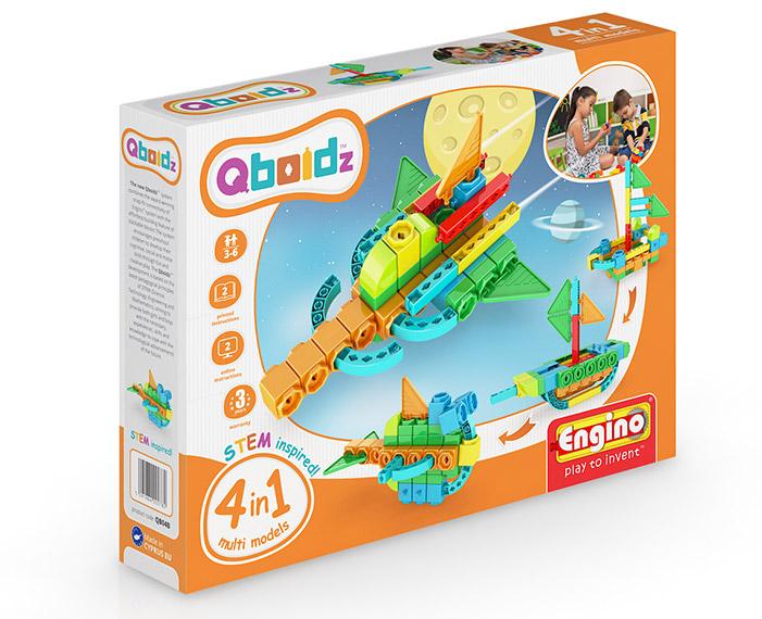 , 14 2 2 pic 701x570 6, משחקים לגיל הרך playgro, משחקי קופסא engino, משחק הרכבות אנג'ינו, משחקי רכבות