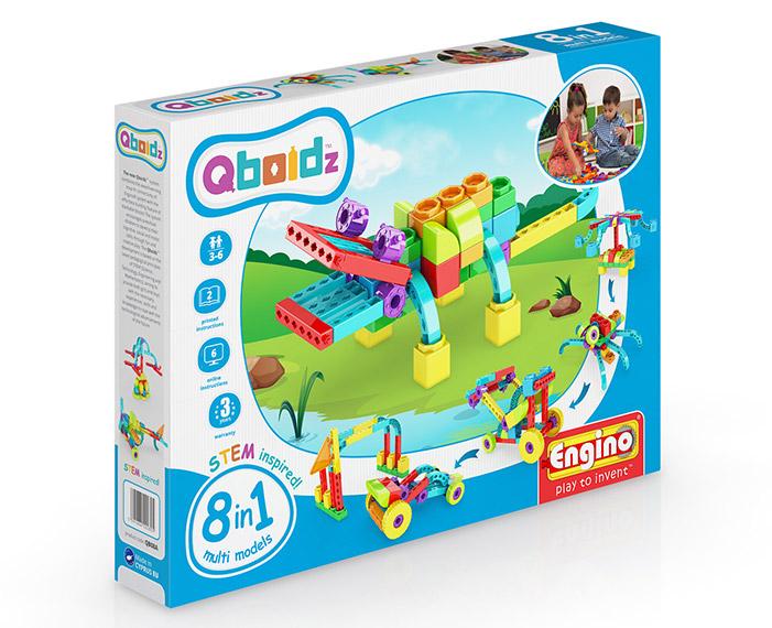 14 2 2 pic 701x570 8, משחקי חשיבה אנג'ינו, משחקי חשיבה לילדים engino, משחקי קופסא engino, משחקי חשיבה