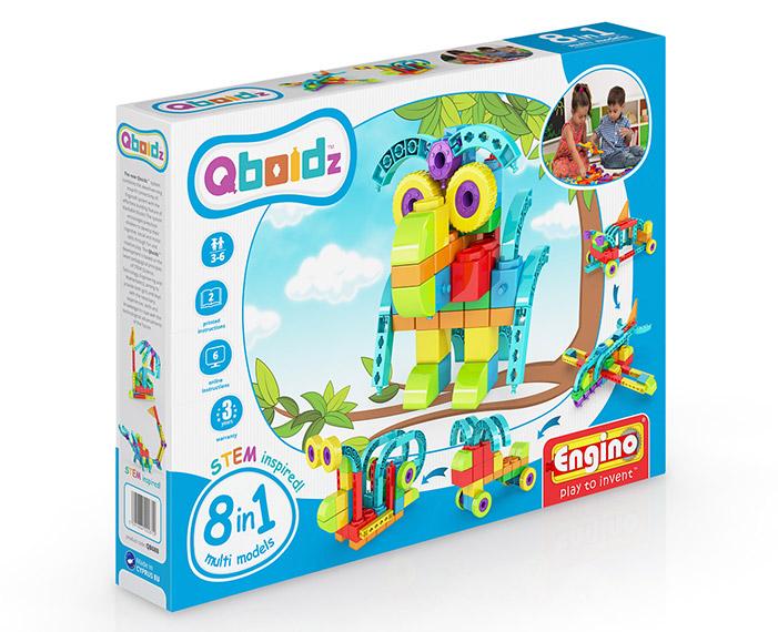 14 2 2 pic 701x570 9, משחקי חשיבה אנג'ינו, משחקי חשיבה לילדים engino, משחקי קופסא engino, משחקי חשיבה