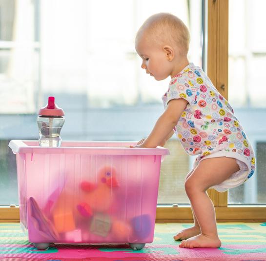 14 2 7 pics 545x535 12 1, מיטות מעבר לילדים, משטחי פעילות לילדים פלייגרו, קופסאות אחסון צעצועים, ריהוט