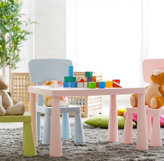 14 2 7 pics 545x535 13 1, מיטות מעבר לילדים, קופסאות אחסון צעצועים, ריהוט, רכבת צעצוע חשמלית לילדים