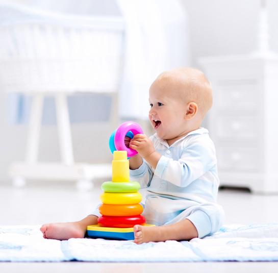 14 2 7 pics 545x535 3 1, משחקים לתינוקות פלייגרו, משחקי התפתחות, משחקי התפתחות לתינוקות, התפתחות הילד