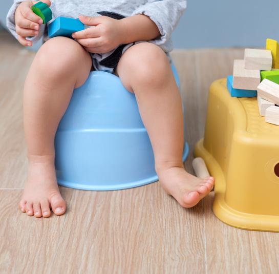 14 2 7 pics 545x535 4 1, מיטות מעבר לילדים, קופסאות אחסון צעצועים, ריהוט, רכבת צעצוע חשמלית לילדים