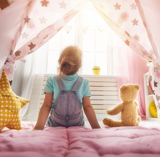 14 2 7 pics 545x535 5 1, מיטות מעבר לילדים, משטחי פעילות לילדים פלייגרו, קופסאות אחסון צעצועים, ריהוט