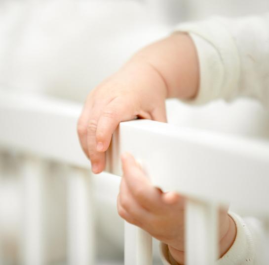14 2 7 pics 545x535 6 1, מיטות מעבר לילדים, משטחי פעילות לילדים פלייגרו, קופסאות אחסון צעצועים, ריהוט
