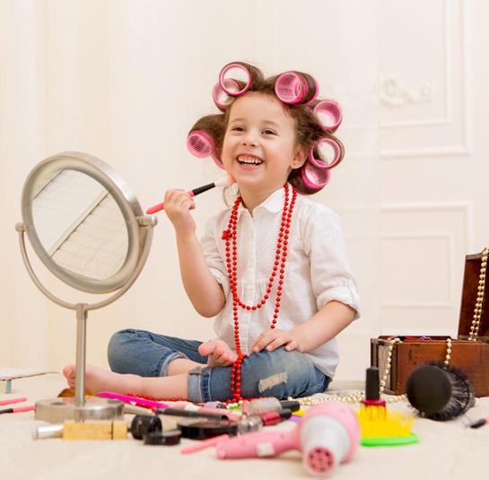 14 2 7 pics 545x535 8 1, מיטות מעבר לילדים, משטחי פעילות לילדים פלייגרו, קופסאות אחסון צעצועים, ריהוט