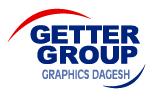 14 75 logos14, גטר, מוצרי דיסני, מכונות לפיתוח תמונות