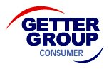 14 75 logos6 3, getter photo