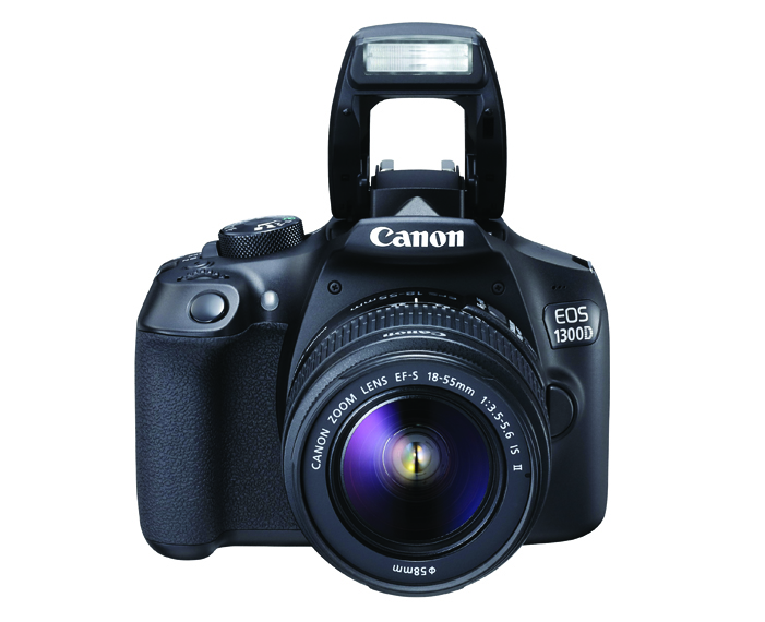 15, מצלמות PEM, מצלמות אקסטרים, מצלמות קומפקטיות