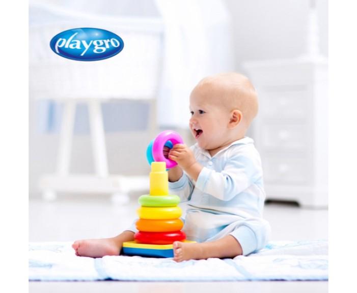 1 2 8 playgro, משחקים לגיל הרך playgro, משחקי התפתחות, משחקי התפתחות לתינוקות, משחקי התפתחות לגיל שנה