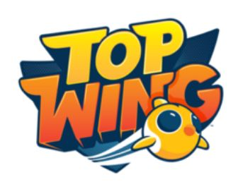 250px Top Wing logo