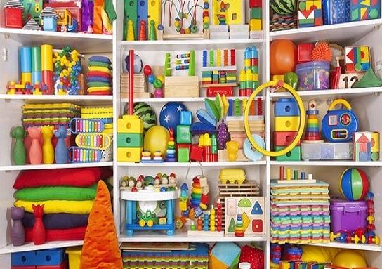 , 296656 4e28fd4046fbc9169223dc829a32cb52 1, משחקי פעולה, תחפושות לפורים לילדים, צעצועים לאמבטיה, גטר