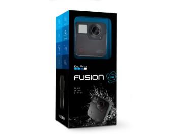 36314613 Fusion Front NoMount master 2
