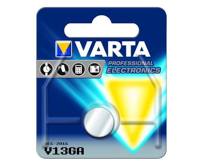 , 4276 101 401 CMYK, משחקים דיסני, אלקטרוניקה בידורית קלה, דיסני משחקים אלקטרוניים, משחקים לתינוקות