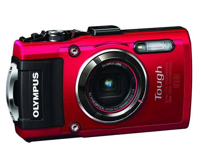 46, מצלמות PEM, מצלמות PEN, מצלמות אקסטרים, מצלמות קנון