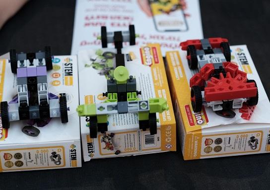 5555 1, חנות צעצועים, יצירות, צעצועים לתינוקות, משחקים לבנות