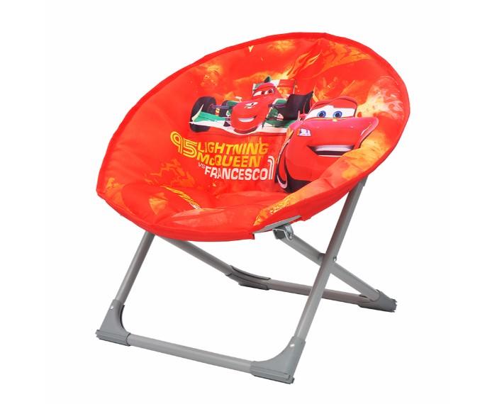 715832 disney cars moon chair 1 , קורקינט לילדים דיסני, ריהוט, שידות דיסני, דיסני קורקינטים