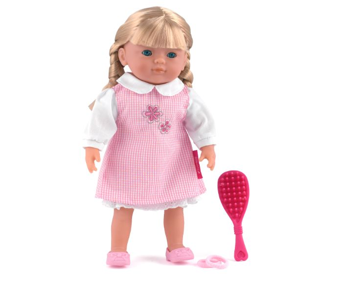 , 8111 p1, משחקי בובות, בובה של אלזה דיסני, יצירה עם ילדים plush heart, רעיונות יצירה לילדים
