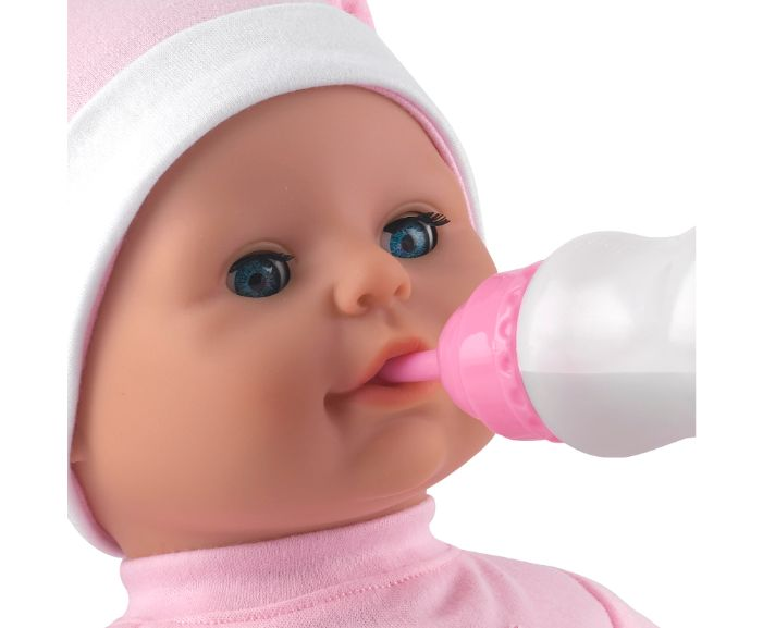, 8130 f1, בובות של נסיכות דיסני, משחקי בובות, בובה של אלזה דיסני, פעילויות לילדים