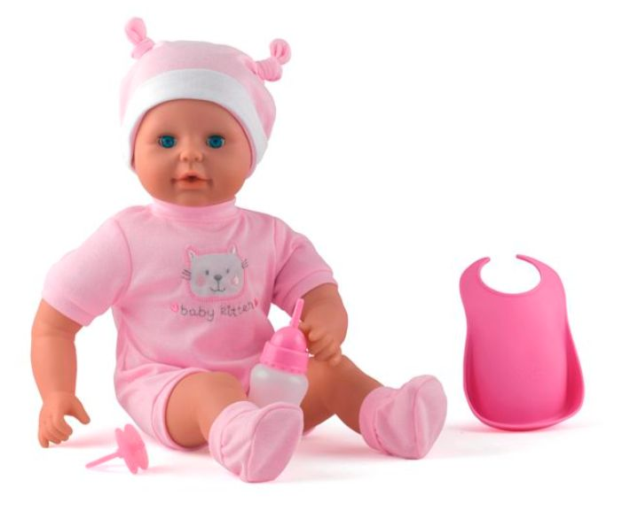 , 8130 p1, בובות של נסיכות דיסני, משחקי בובות, בובה של אלזה דיסני, פעילויות לילדים