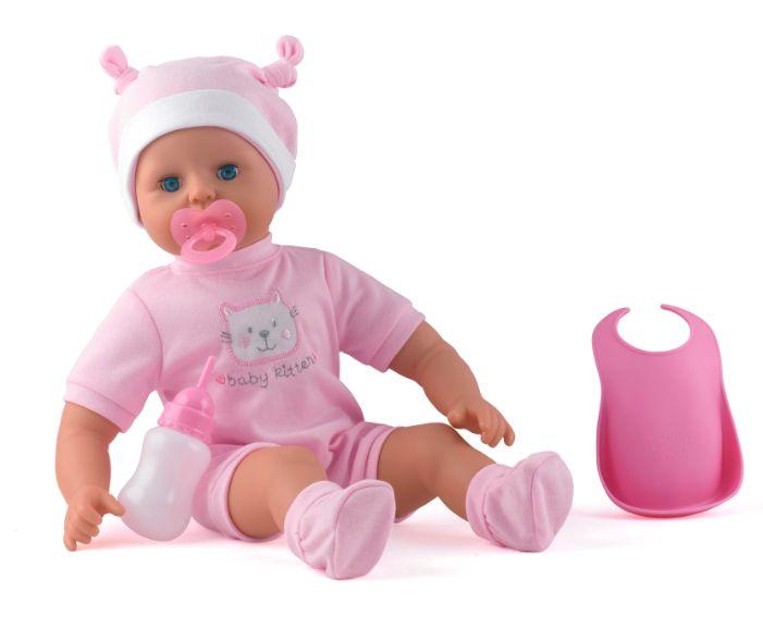 , 8130 p2 1, בובות של נסיכות דיסני, משחקי בובות, בובה של אלזה דיסני, פעילויות לילדים