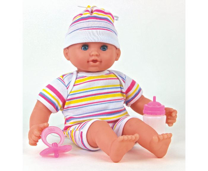 , 8140G p1 1, משחקי בובות, רעיונות יצירה לילדים, ערכות יצירה לילדים, חומרי יצירה לילדים