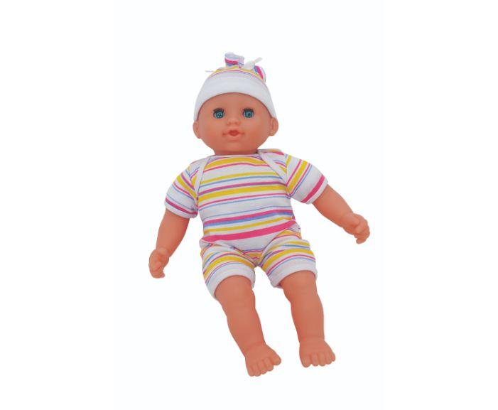 , 8140G p3 1, משחקי בובות, רעיונות יצירה לילדים, ערכות יצירה לילדים, חומרי יצירה לילדים