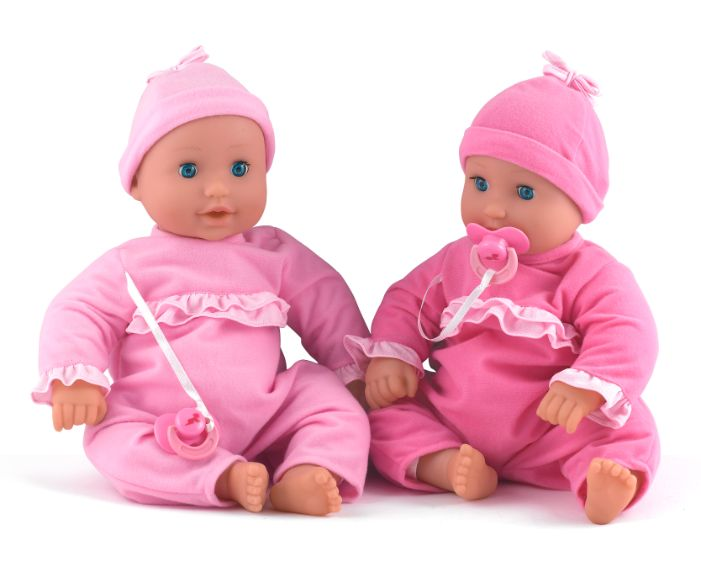 , 8540 p2 c 1, משחקים כיפיים, משחקי בובות, משחקי פעולה, משחקי התפתחות לתינוקות