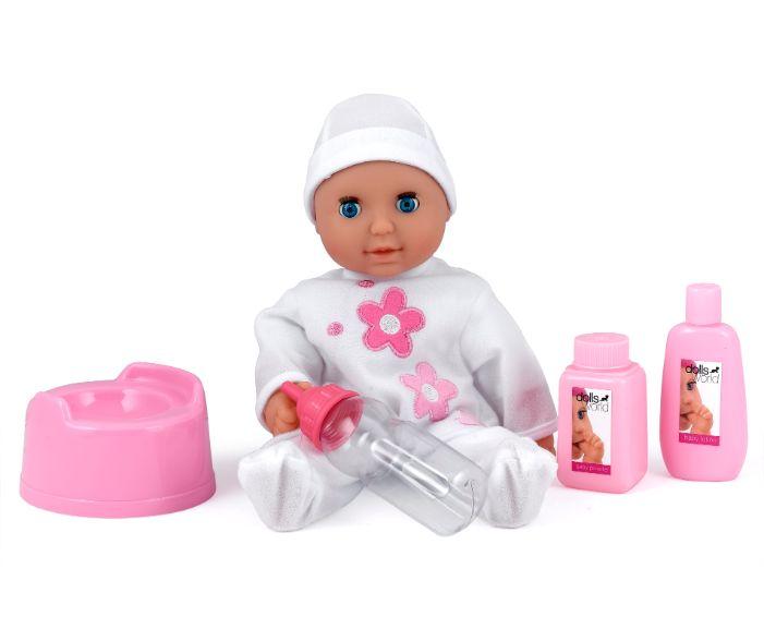 , 8541 p3 1, משחקי בובות, רעיונות יצירה לילדים, דיסני בובות, משחקים לתינוקות