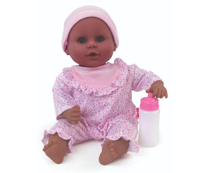 , 8663 doll
