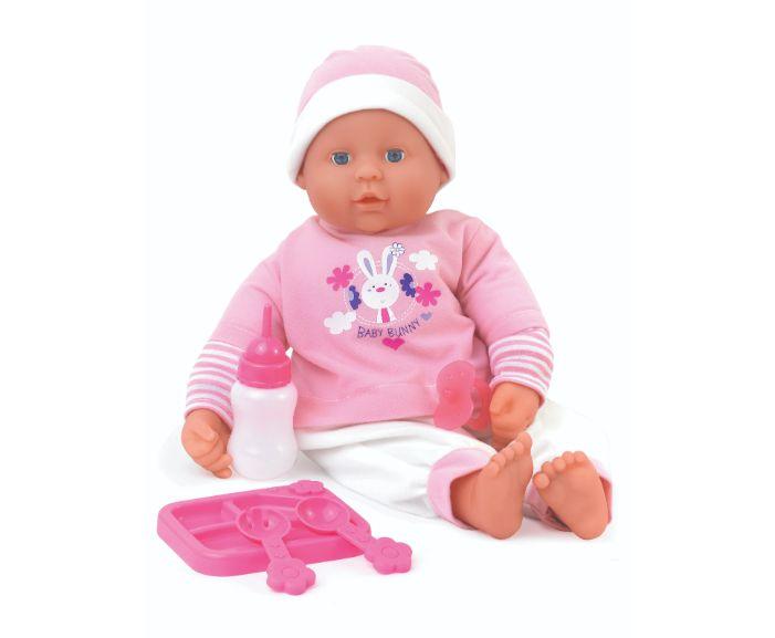 , 8734 doll