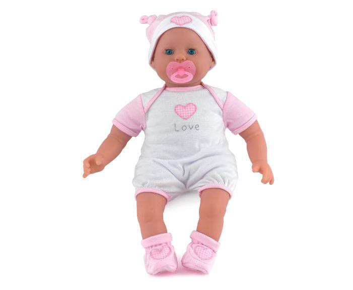 , 8737 p1 1, בובה של אלזה דיסני, פעילויות לילדים, מוצרי תינוקות, קסמים לילדים לימוד