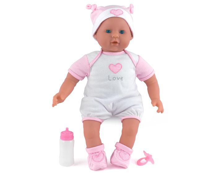 , 8737 p2 1, בובה של אלזה דיסני, פעילויות לילדים, מוצרי תינוקות, קסמים לילדים לימוד