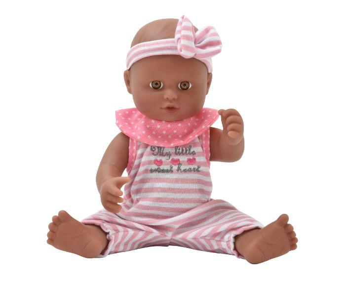 , 8827 baby grace p01