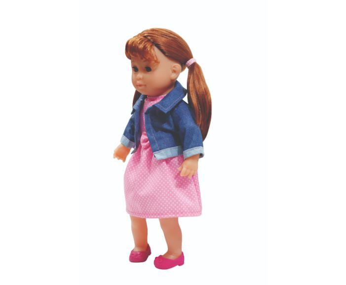 , 8874 p2 1, רעיונות יצירה לילדים, דיסני בובות, מוצרי שיער ברבי, משחקים לתינוקות